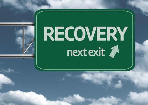 Which Are the Best Countries for Drug Rehab?