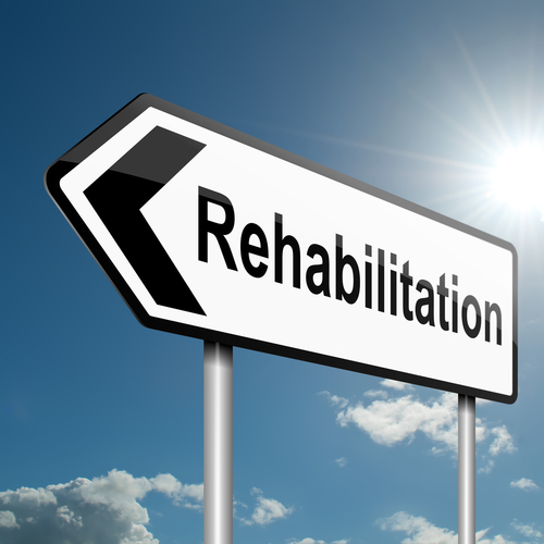 How to Find the Best Rehab in Thailand
